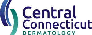 Central Connecticut Dermatology